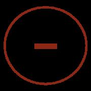 GynTect in der Früherekennung eines Zervixkarzinoms
